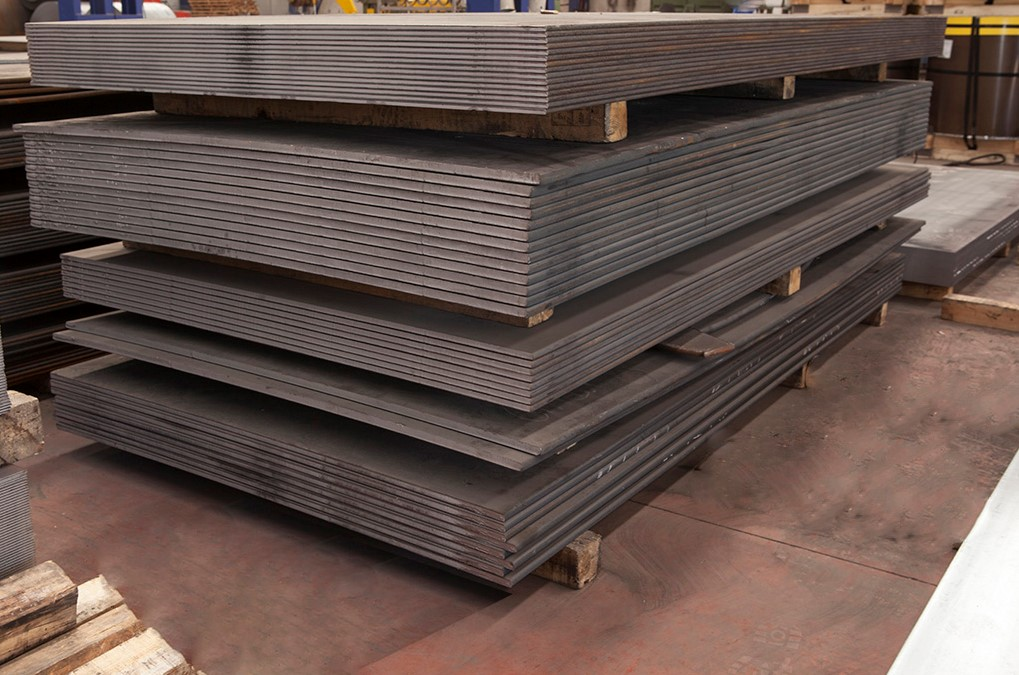 rev-Carbon-steel-sheets-plates-